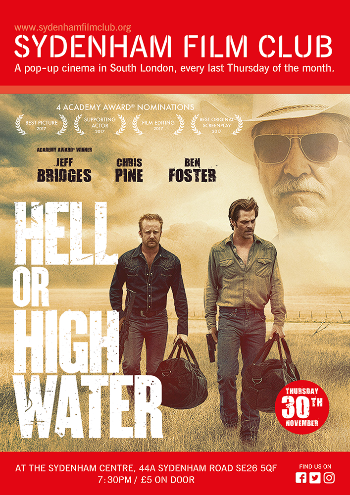 Hell-High-Water_poster