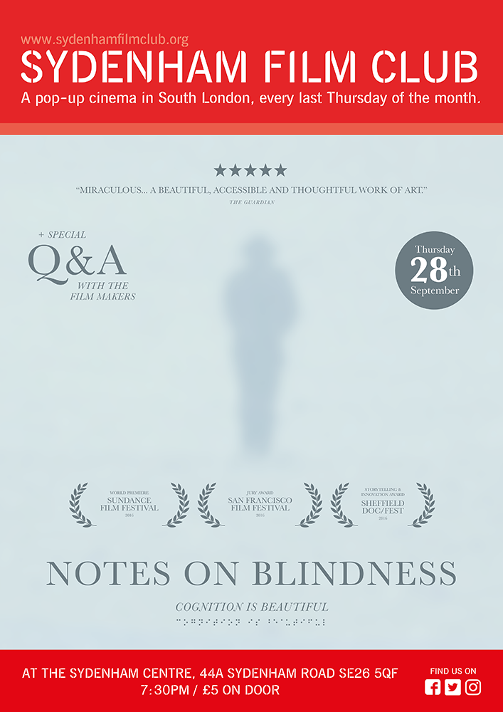 NotesOnBlindness_poster_A3
