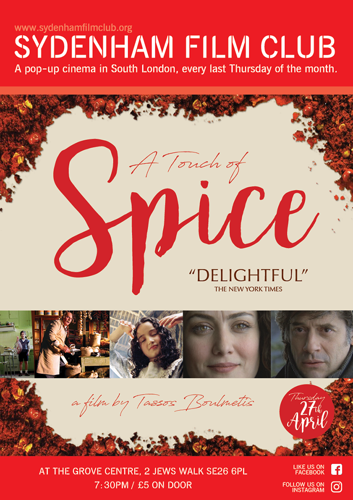 Spice_poster_web