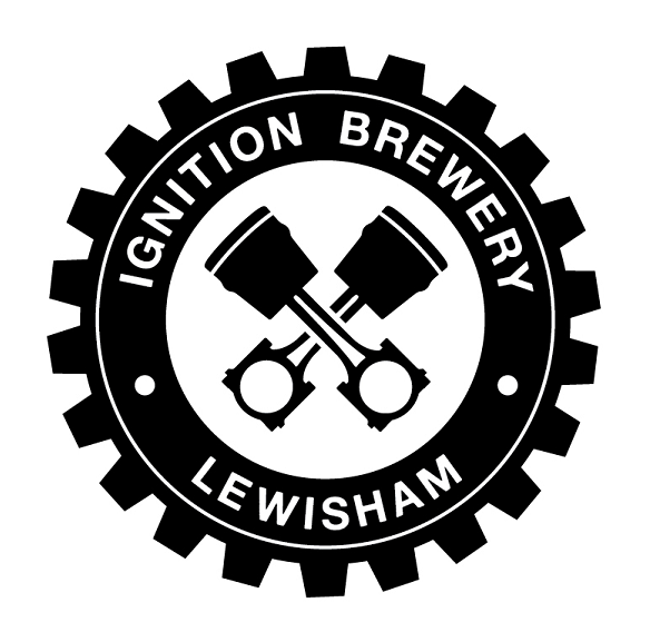 Ignition Brewery Lewisham
