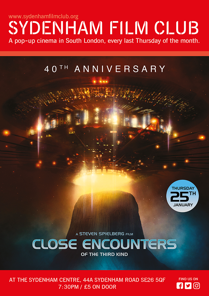 CloseEncounters_poster_web