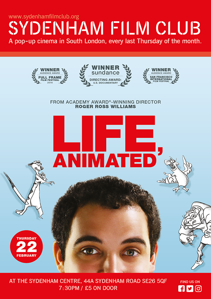 LifeAnimated_poster_web